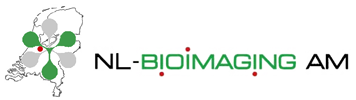 NL-Bioimaging AM